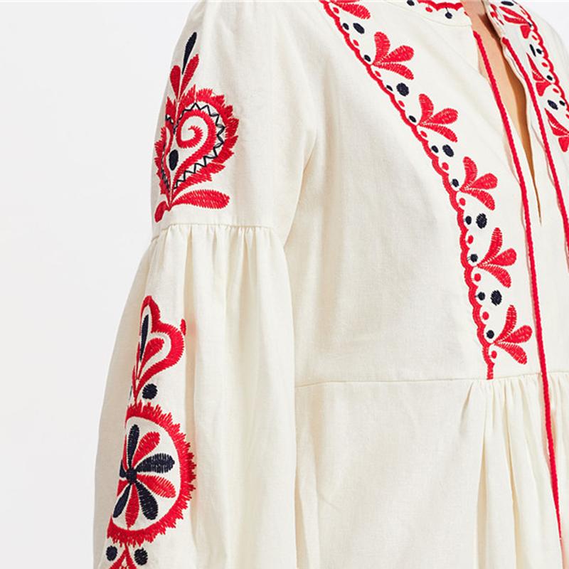 dress170803452(2)