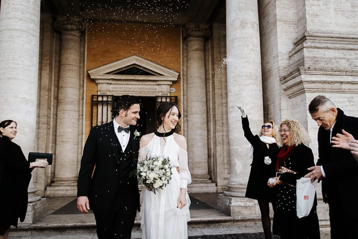 piazza-del-campidoglio-in-rome-was-the-perfect-wedding-destination-for-this-art-and-history-loving-couple-quince-and-mulberry-studios-32-700x467