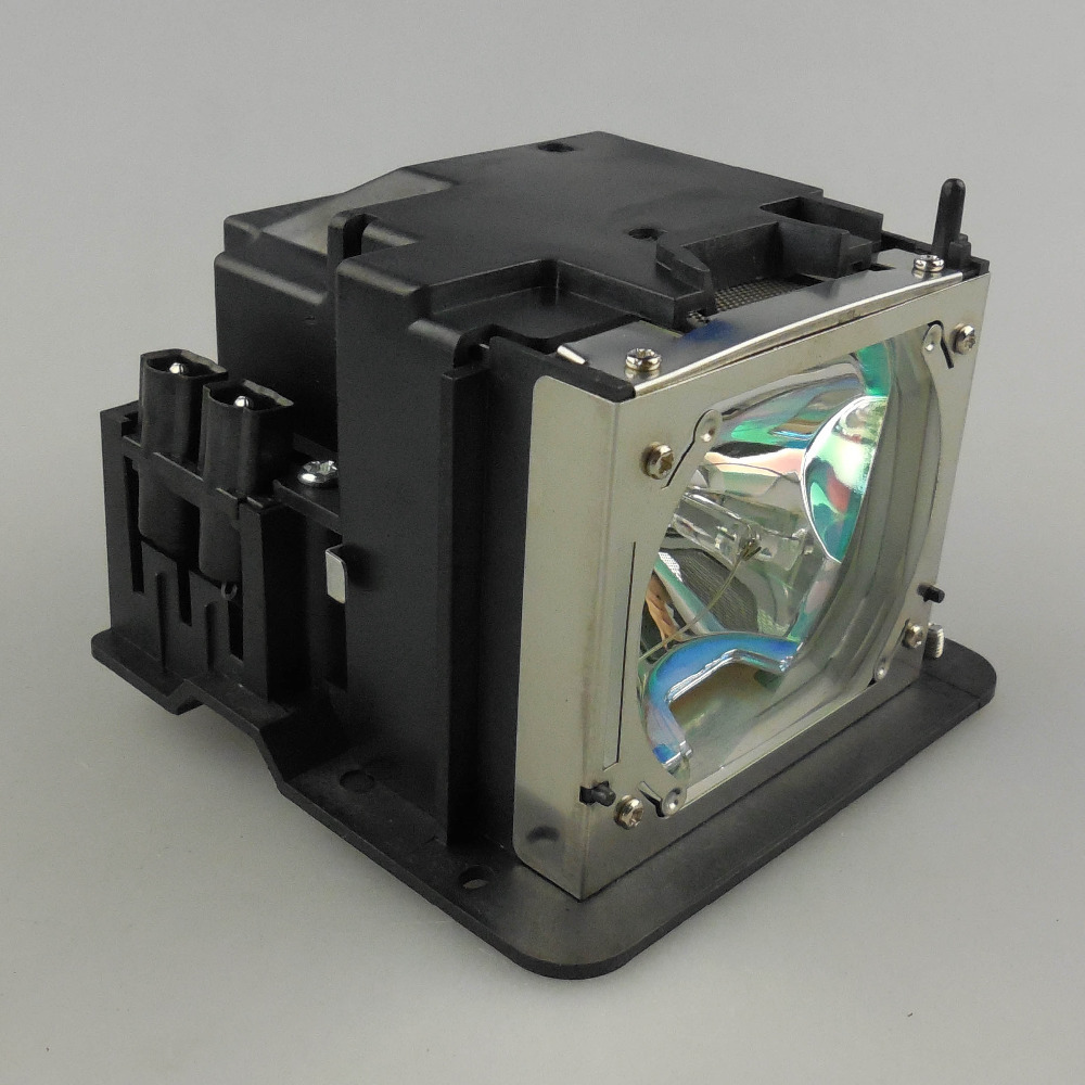 Replacement Projector Lamp 456-8766 for DUKANE ImagePro 8054