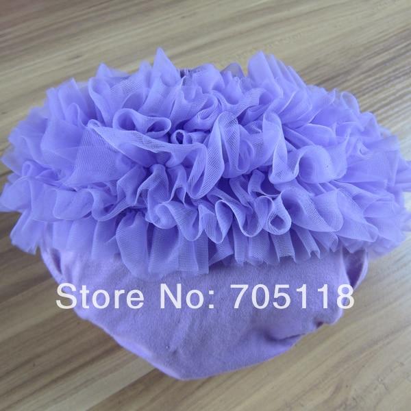 Nieuwe zomer hete verkoop 9 kleuren selectie 100% puur katoen baby - Babykleding