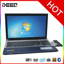 "The Laptop 2017 DEEQ latest 15.6"" 1920*1080P Screen Dual Core J1900 RAM 4 GB 500GB HDD on SALE(China (Mainland))"