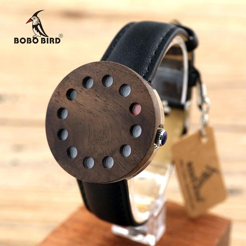 эоектронный часы мужские бесплатная доставка