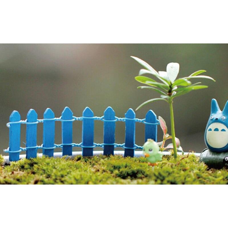 Popular Small Garden Fence Buy Cheap Small Garden Fence