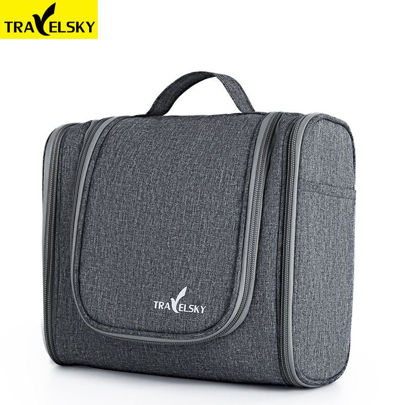 Travelsky Hot travel organizer bag unisex women
