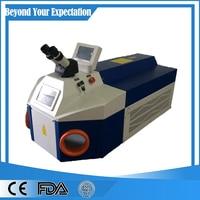Сварочный лазерный аппарат, ручной лазерный сварочный инструмент YAG 150 Вт для ювелирных изделий, ожерелье, кольцо, педант, браслет, браслет