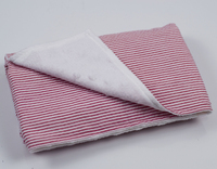 Wholesale Baby Girls Picnic Swaddle Blankets Muslin Best Selling Products 2017 In Usa