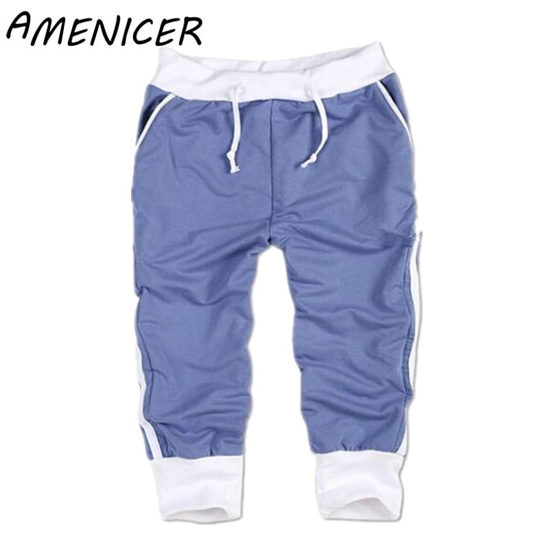 Popular Sweat Shorts Mens-Buy Cheap Sweat Shorts Mens lots from ...
