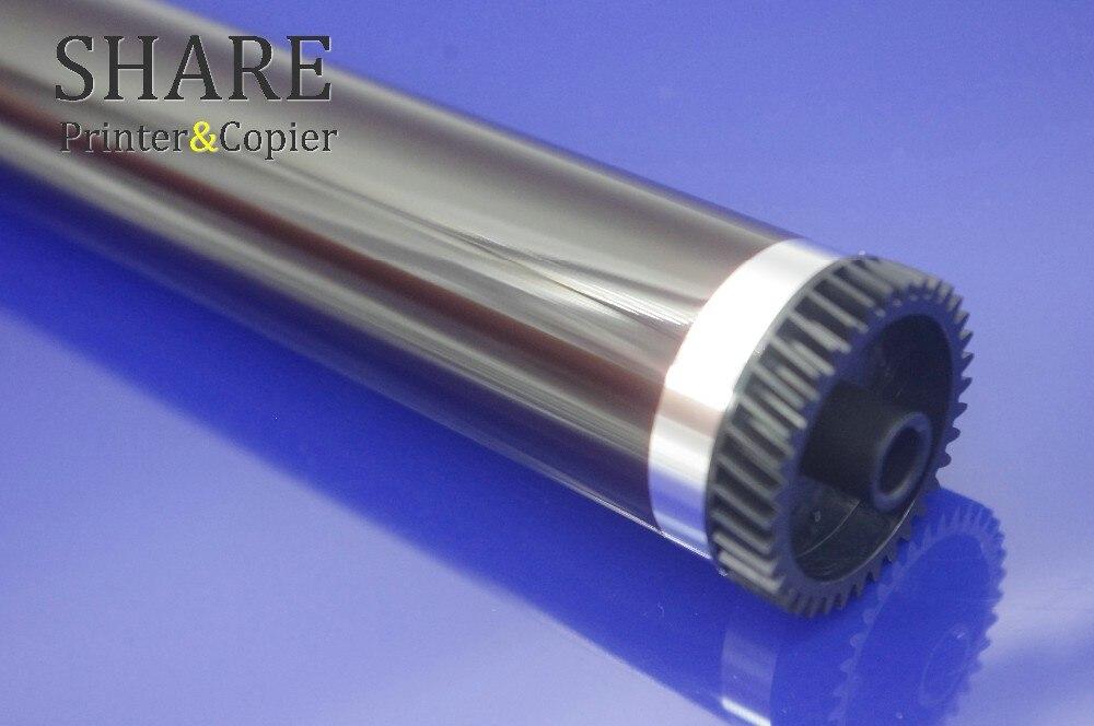 Универсальный длительный срок службы фотобарабанное фазирующее устройство DK130 DK110 для Kyocera FS-1016 1110 1300D 1320D 1370D 1124 1128 1130 1135 M2030 M2530 M2035 M2535