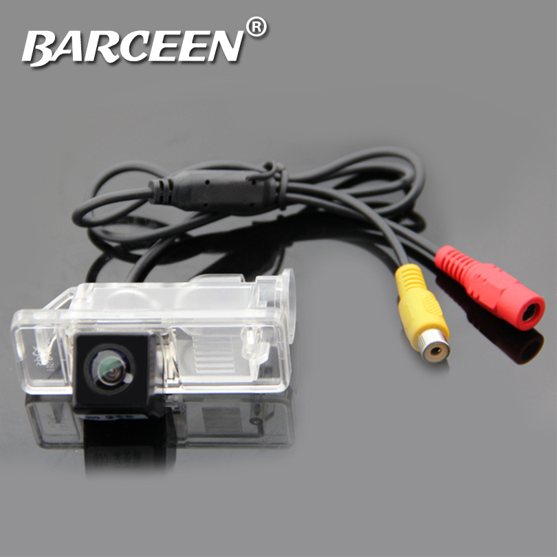 Hot Selling Use For  Benz Viano Vito Auto Car Reversing Camera  Wide Viewing Degree Camera Special Type