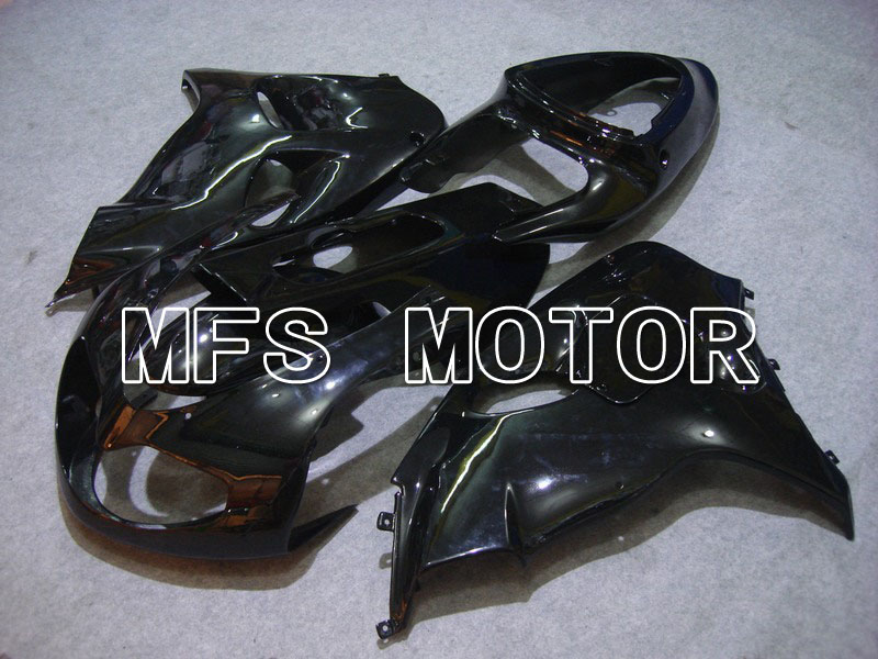 New For Suzuki TL1000R 1998-2002 98-02 ABS Fairing Injection Bodywork Kit All BlackNew For Suzuki TL1000R 1998-2002 98-02 ABS Fairing Injection Bodywork Kit All Black