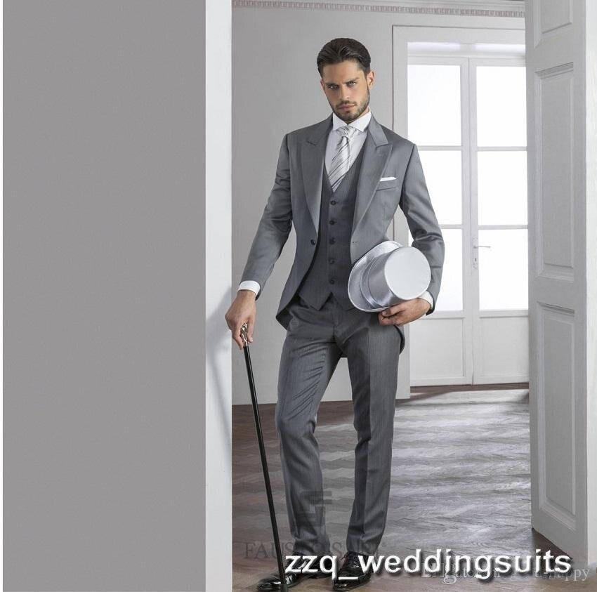Popular Tie Dress Pants Vest-Buy Cheap Tie Dress Pants Vest lots ...