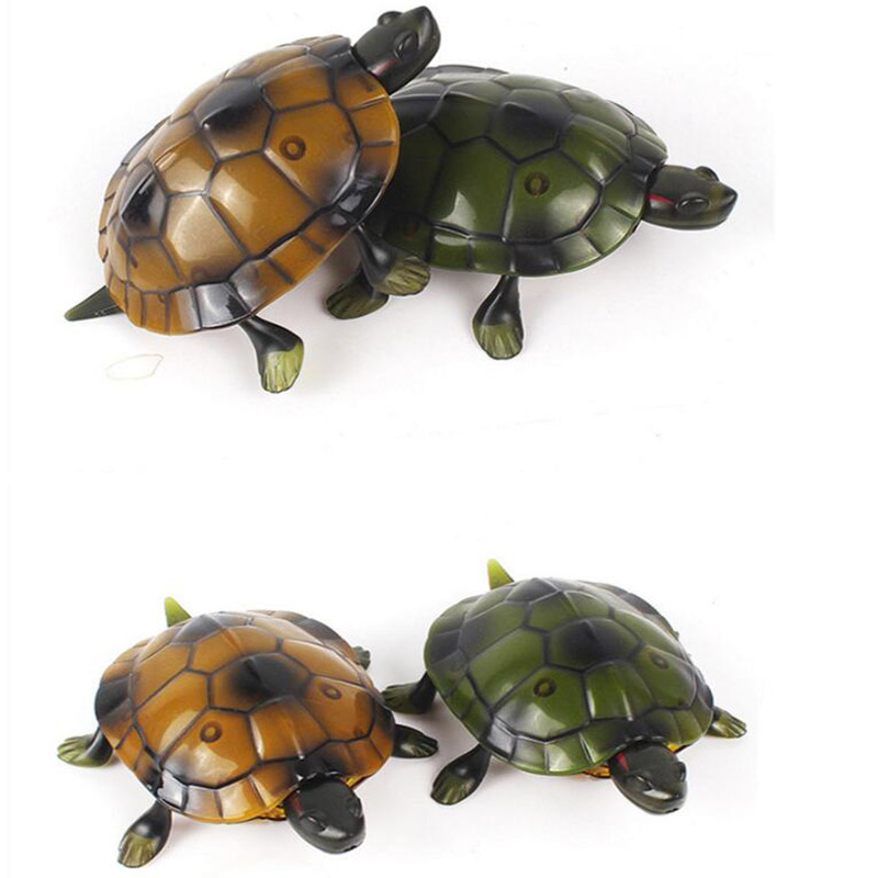 fio controle remoto tartaruga tartaruga simulacao modelo 05