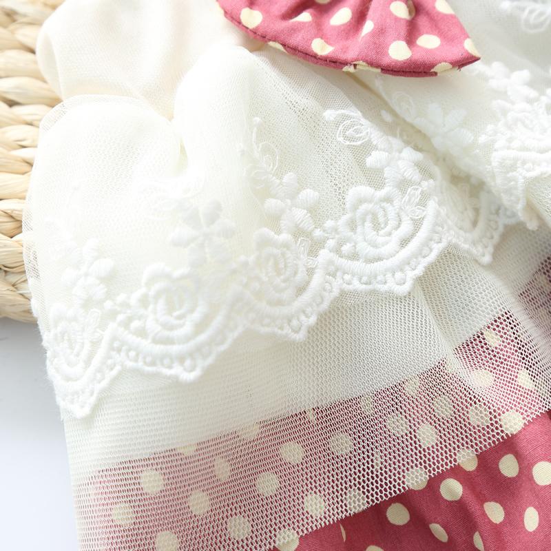 baby girl ribbon short tutu skirt chiffon casual ruffle mini tutu pink layers ball gown pettiskirt for child kids party skirt (7)