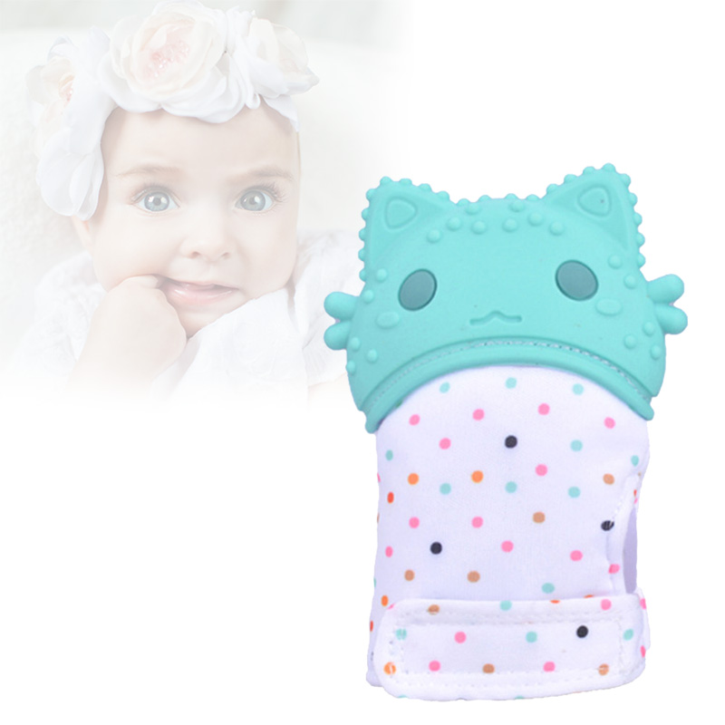Alert Knee Pad Leg Protector Breathable Anti-slip For Baby Kids Infant Toddler Crawling Yh-17 Safety Equipment