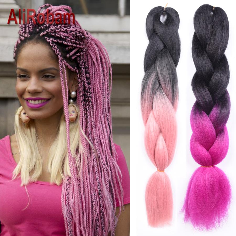 Swell Online Buy Wholesale Kanekalon Hair Styles From China Kanekalon Short Hairstyles For Black Women Fulllsitofus