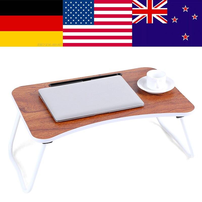 USA Shied Independent Day America Table Hook Folding Bag Desk Hanger Foldable Holder