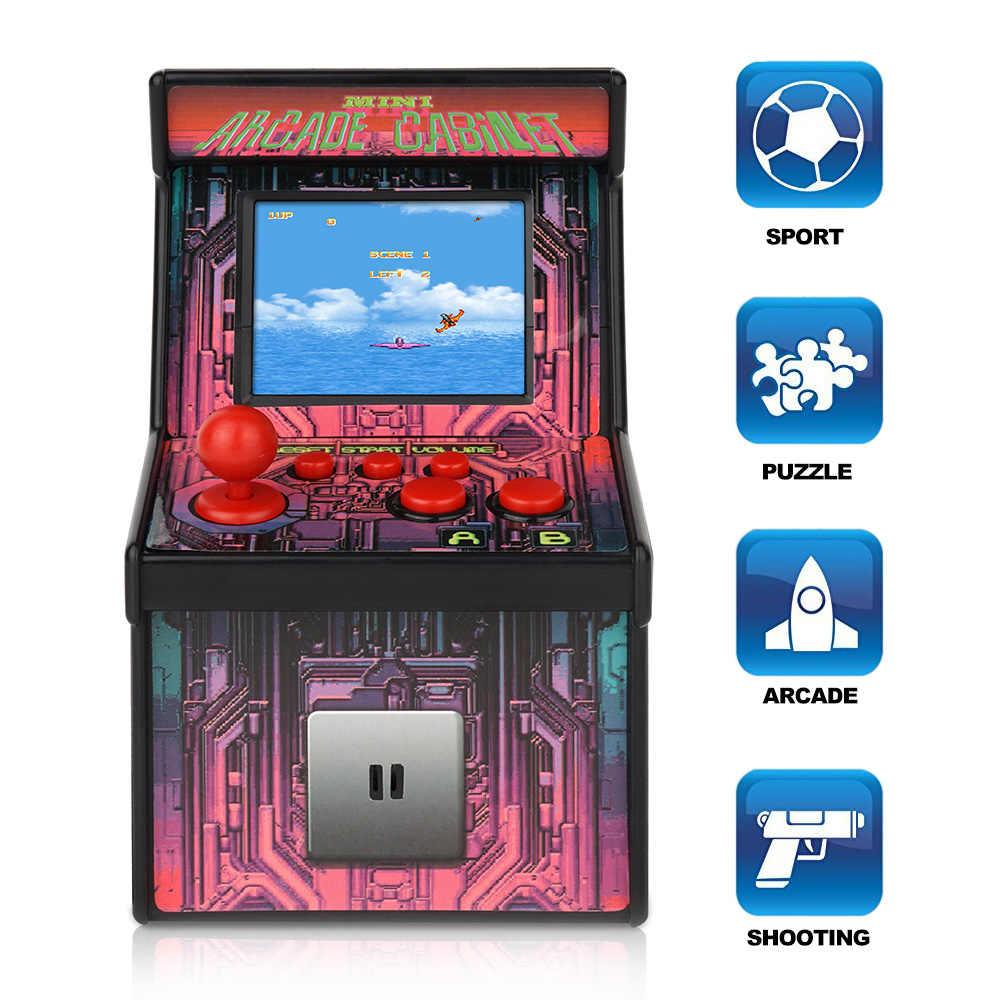 Игровые автоматы вулкан бесплатно и на деньги