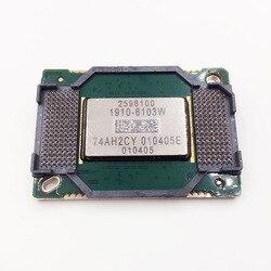 1910-6143 W 1910-6145 W 1910-6146 W 1910-6103 W 1910-6106 W DLP Projectie TV Televisie DMD Chip (1920x1080 pixels)