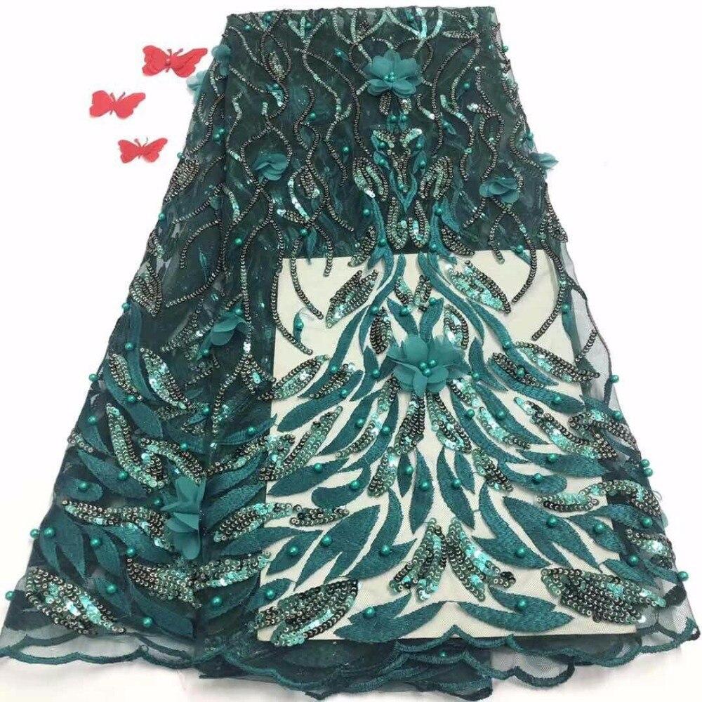 5 лет/PC Good Looking Черный Французский бархат золотые кружева и фиолетовый листья дизайн со стразами и кристаллами вельвет кружевное платье bv24 - 6