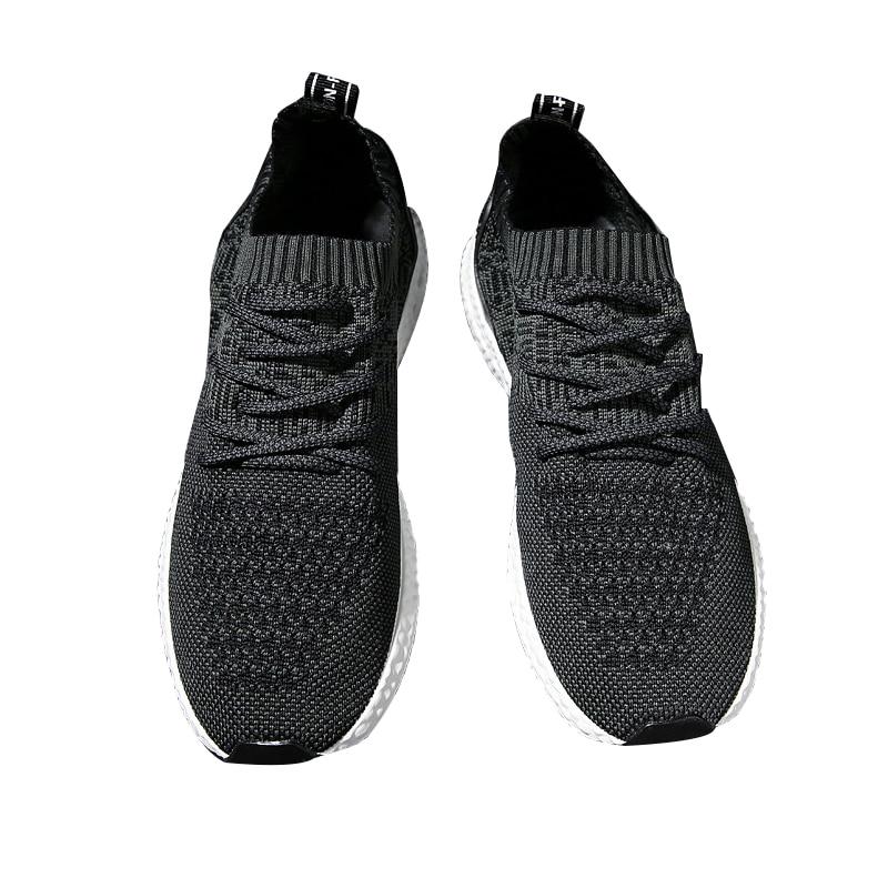 Вибухозахищені секції 2018 новорічні - Чоловіче взуття