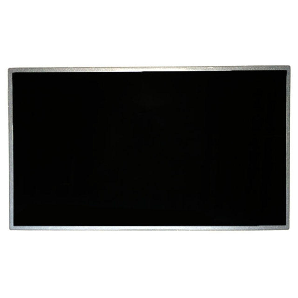 Remplacement pour hp pavilion g6-2364 g6-2323 sr Écran écran led lcd Éblouissement Matrice pour Ordinateur Portable 15.6 HD 1366X768
