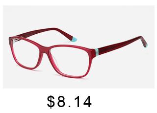 73773f008917 UV400 Women Sunglasses TR90 Dual purpose brand driving mirror night ...