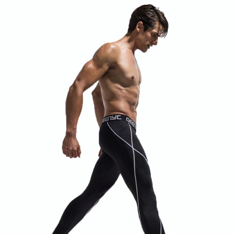 2019 Neue Design Casual Männer Hosen 100% Polyester Dünne Hose Gerade Hosen Mode Hosen Männer Größe S-xl