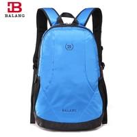 Laptop Backpacks Men Women For 15 6 Travel Backpack Women Bolsa Mochila School Bags For Teenagers