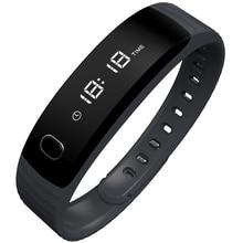 H8 Многофункциональный smart bluetooth браслет Смарт часы Поддержка напоминание мониторинг сна Спорт отслеживания удаленного Камера