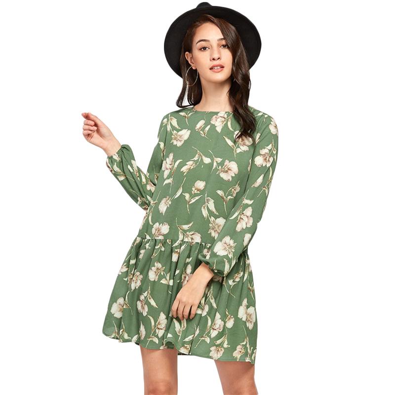 dress170724703(1) -