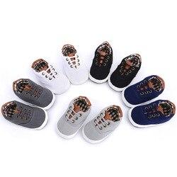 Bebê recém-nascido meninos crianças sapatos de moda infantil da criança primeiros caminhantes bonito bebe estilo britânico macio solado esportes tênis mocassins