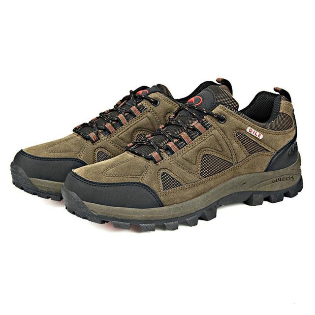 Zapatos de los hombres de 2016 Nuevos Hombres Respirables de los Zapatos Ocasionales Zapatos de Lona de Los Hombres A Prueba de agua Plataformas Planos de la Manera Botas Tamaño Grande 38 ~ 45 XYD024