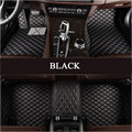 Custom fit автомобильные коврики для Infiniti EX25 FX35/45/50 G35/37 JX35 Q70L QX80/56 3D всепогодный автомобиля укладки ковровое покрытие лайнер