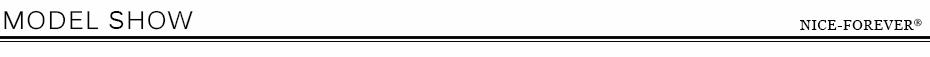 HTB1IGtuRVXXXXX_XpXXq6xXFXXXf.jpg?size=2