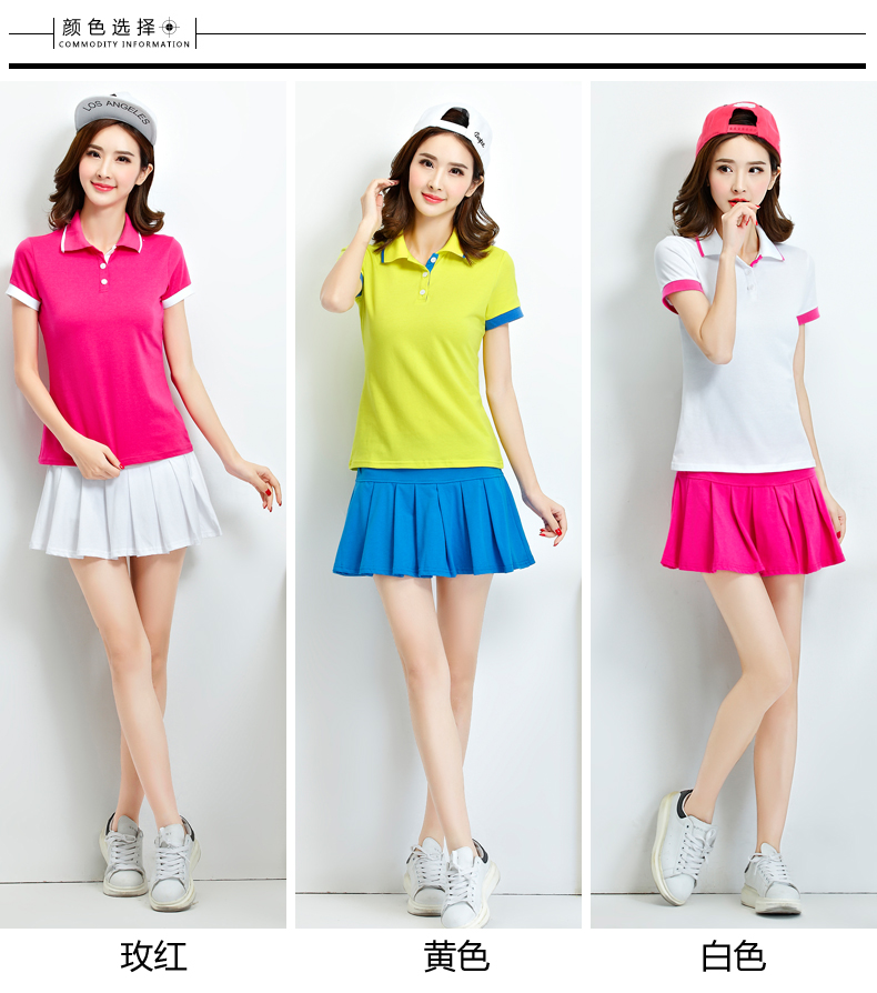 Women's table tennis clothes badminton shirt table tennis shirt sport badminton clothes sport training badminton M-4XL size
