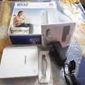 Huawei b932 3g fwt/terminal fixo sem fio/3g roteador sem fio com slot para cartão sim 850/900/1800/1900/2100 mhz