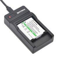 2 Pcs Li-50B LI LI50B 50B Bateria & LED Carregador para OLYMPUS SP 810 800UZ U6010 U6020 U9010 D755 SZ14 SZ16 SZ30 XZ-1 SZ20 SZ31 SZ16