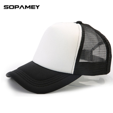 2017Brand Breathable Quick-Drying Cap Hip Hop Snapback Baseball Hat For Men and Women Male Bone Cap Outdoor Sports Caps Dad Hats