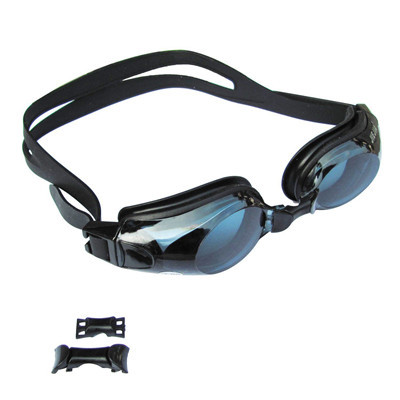 swimming eyewear  Popular Swimming Glasses Prescription-Buy Cheap Swimming Glasses ...