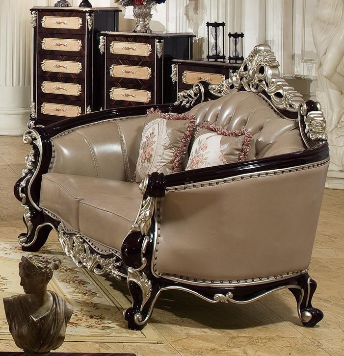 2019. gada ierobežots guļamistabas atzveltnes krēsla pupiņu maisa - Mēbeles - Foto 5