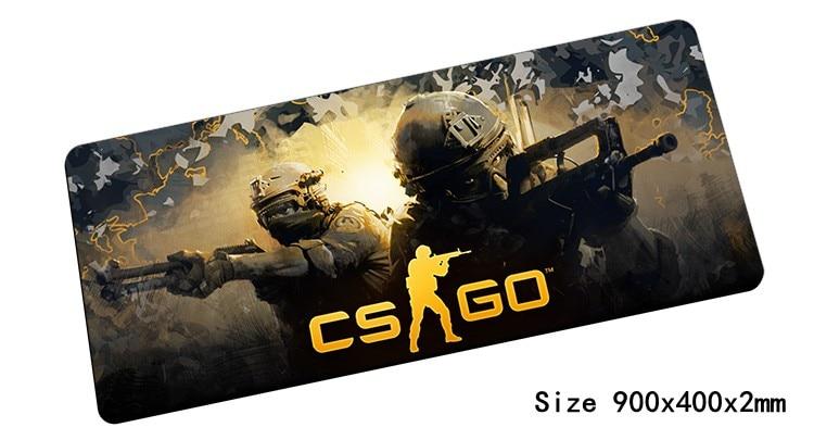 best cs go mouse pads 900x400x2mm gaming mousepad gamer mouse font b mat b font pad