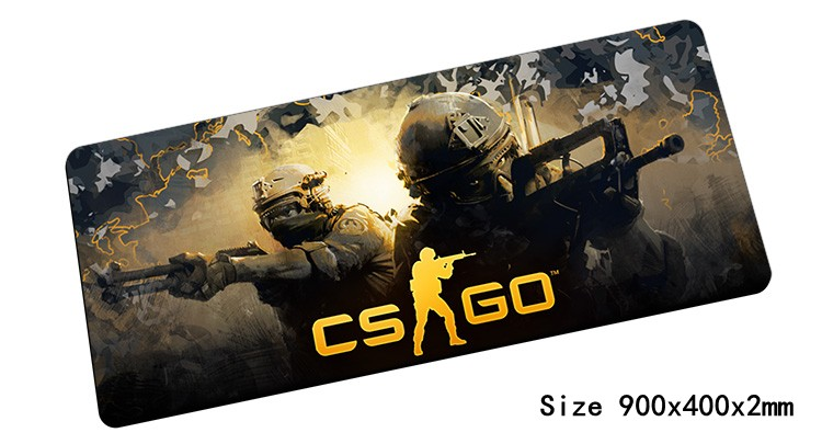 best cs go mouse pads 900x400x2mm gaming mousepad gamer mouse mat pad game computer locrkand desk padmouse laptop large play mat stitched edge rubber cs go large gaming mouse pad pc computer laptop mousepad for apple logo style print gamer speed mice mat