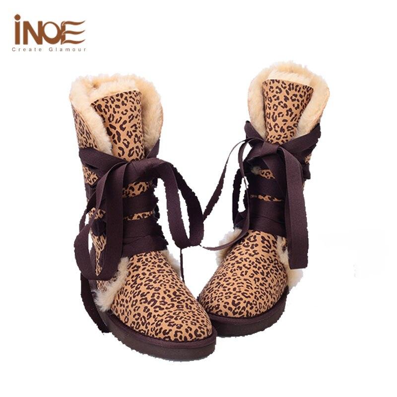 Online Get Cheap Knee High Boots Size 12 -Aliexpress.com | Alibaba ...