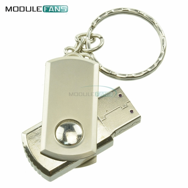 BadUsb Жук плохой USB микроконтроллер ATMEGA32U4 развитию виртуальная клавиатура для Arduino 5 V DC 16 МГц 5 Каналы
