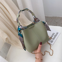 Female Crossbody Tote Bag Women 2019 Quality Leather Luxury Handbag Designer Sac Main Ladies Composite Shoulder Messenger Bag