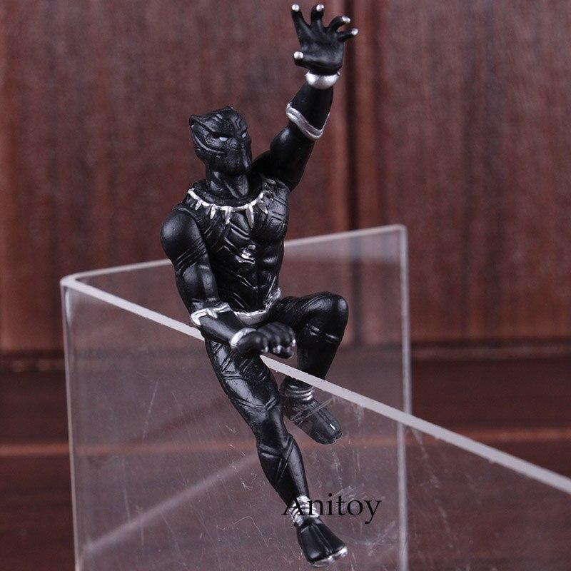 font-b-marvel-b-font-desktop-companion-black-panther-pendant-mini-pvc-black-panther-figure-decoration-collectible-model-toys-85cm
