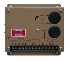 Generator Speed governor ESD5120