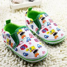 Free Shipping 6pairs/lot Baby Shoes 2835