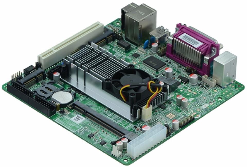 ITX-M58_A50 (4)
