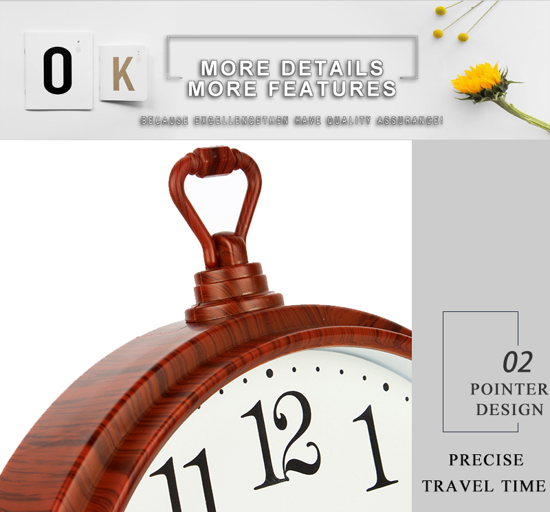 operator clock metal arapça saat bedside clock muslim wall clock clock radio quartz desk clock alarm clock radio table digital clock chess clock (4)
